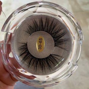 Other - Eyelashes